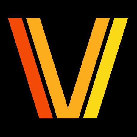 VulcanJS/Vulcan
