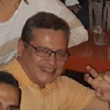Alberto Martínez (aMarCruz)