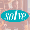 @solve-it-once