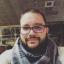 @gutocarvalho