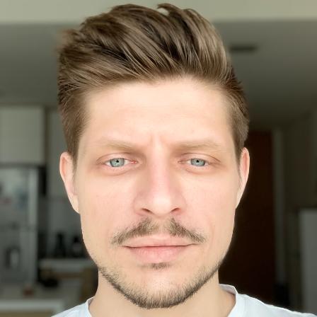 @dolbyzerr's avatar