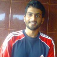 @ashwathgovind