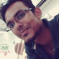 @iamBalaji