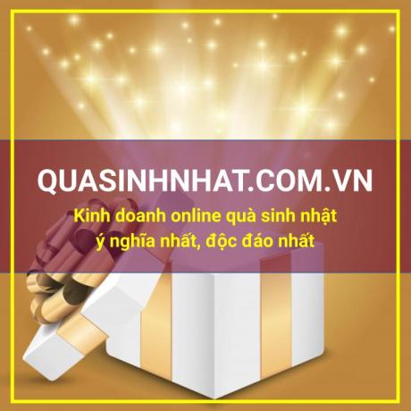 Picture of QuaSinhNhatComVn