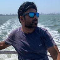 @toshanmugaraj
