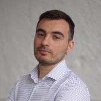 webpack-runtime-analyzer