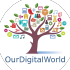 @OurDigitalWorld