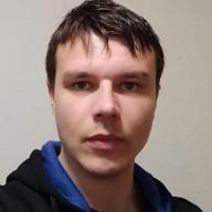 @andrew-kamenchuk