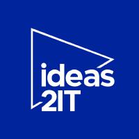 @Ideas2IT