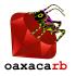 @oaxacarb