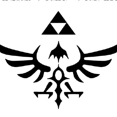Snake-written-in-Pygame-Python-/home py at master · makujiu/Snake