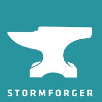 @stormforger