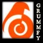 @Grummfy