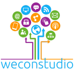 weconstudio-it