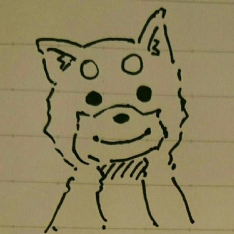 woshidano