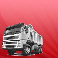 @truckaurbus