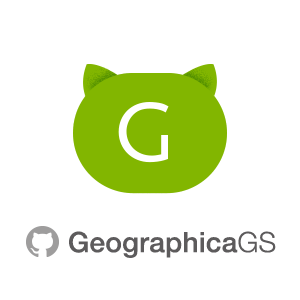 GitHub - GeographicaGS/Docker-GDAL2: GDAL 2 x Docker images