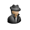 RxSpy.LiveView icon