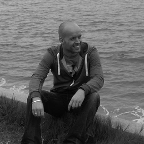 Martijn Swaagman