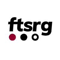 @FTSRG