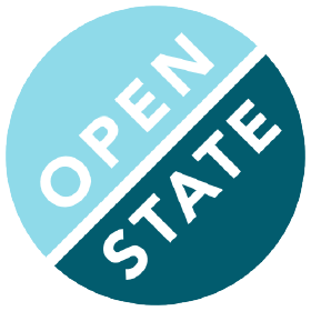 Open State Foundation Github