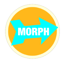 morph-test-scrapers