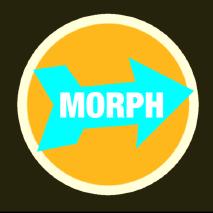 morph-test-scrapers