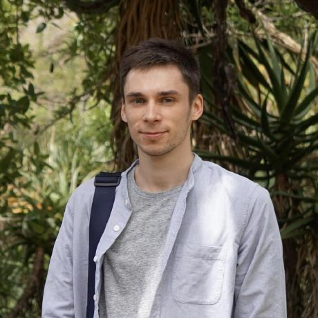 react-forms-path