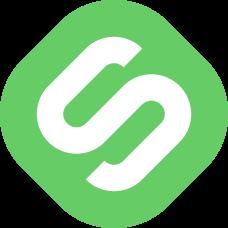 stepik-android