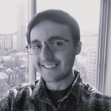Thorzag's avatar