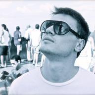 @yurevichcv