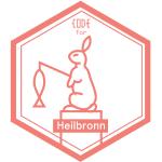 CODE FOR HEILBRONN LOGO