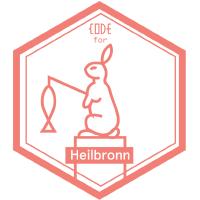 @opendata-heilbronn