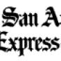 @sa-express-news