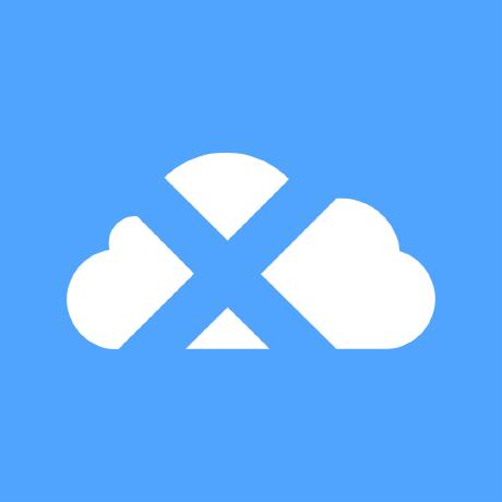cloudfreeshop
