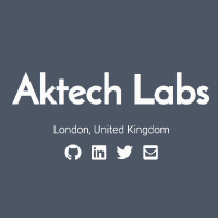 @AktechLabs