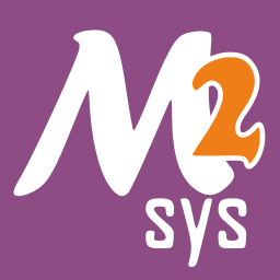 Packages · msys2/msys2 Wiki · GitHub