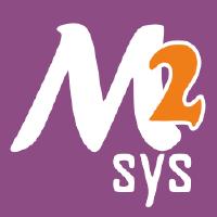 MSYS2 64 bit