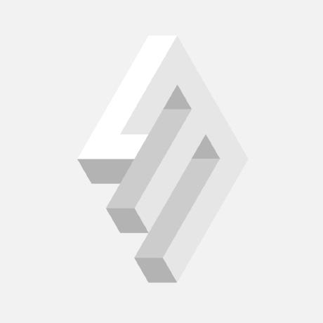 Lam Mai's avatar