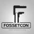 @fossetcon