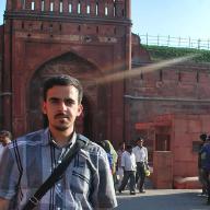 @bhavyakamboj