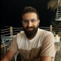 @fadihasrouni