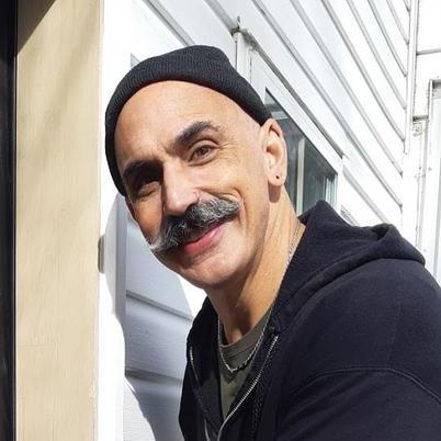 Evan Prodromou's avatar