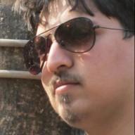 Mihir Chhatre