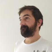 @miguelprada