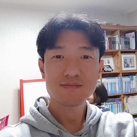 simonhong ( Simon Hong )