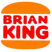 @brianjking