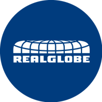 @realglobe-Inc