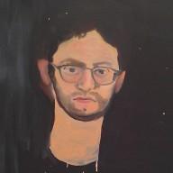 Jonathan Marmor