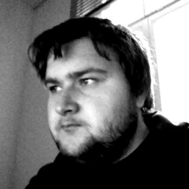 Karl Fritsche's avatar